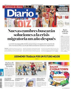 Venta De Casa de Subastas subastador Coche Cartel De Publicidad pos 5/'x3/' Bandera