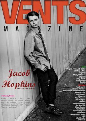 Calaméo - VENTS Magazine 62th issue