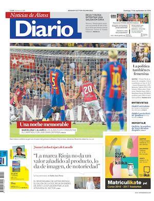 Calaméo - Diario de Noticias de Álava 20160911 321f356b78f32