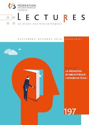 Calaméo - Lectures n°197 (septembre-octobre 2016) 1aa1b7698ae9
