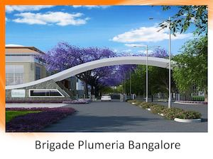 Prelaunch Projects in Bangalore