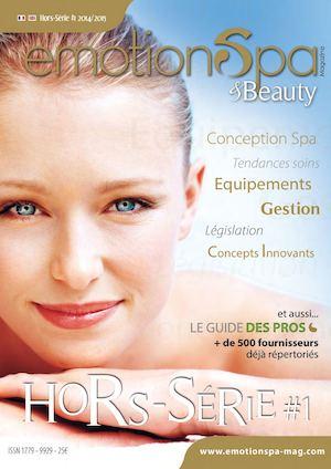 cff0dcb650 Calaméo - Emotion Spa Magazine Horsserie