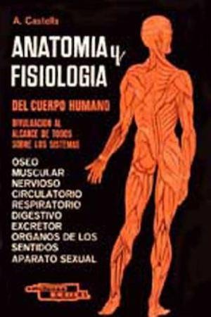 Calaméo - Manual Practico De Anatomia Y Fisiologia Del Cuerpo Humano