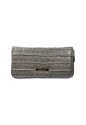 Enjoy 70 Off On This Stylish Ladies Purse From Michaela While Stocks Last 86013