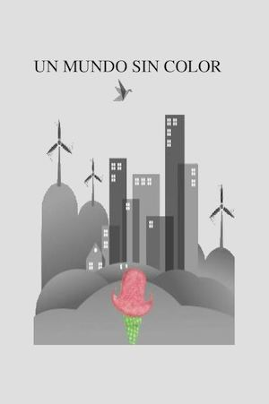 Un Mundo Sin Color (Masp)
