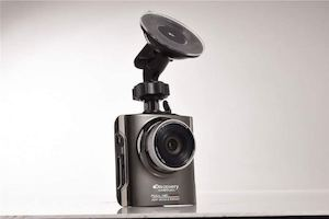 Order A Discovery Car Dash Camera From Cost U Less While Stocks Last 86108