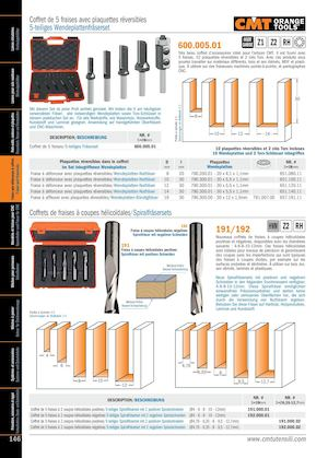 Affutoo Catalogue CMT P147