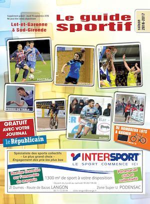 Calaméo - Guide Sportif 2016 2017 396ccd71cd5