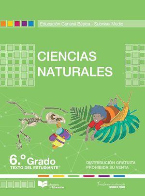 libro plantas acuaticas pdf