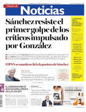 Calaméo - Diario de Noticias 20160929 d63fdfb7db07