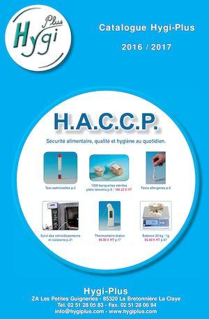 Autres Ge Réfrigérateur Déversement Anti Rouille Etagere En Verre Dimensions 13 1.6cm W