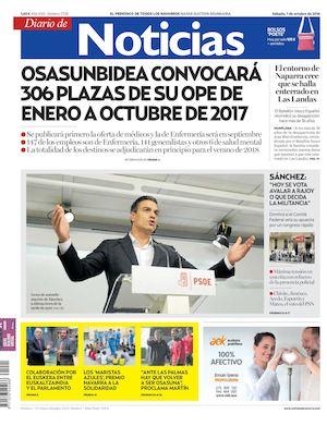 Calaméo - Diario de Noticias 20161001 eccbf178c90