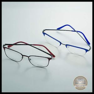 Modo Eyewear Blends Sophisticated Designs With Pure Elegance Is Available At Sarabia Optical 86428