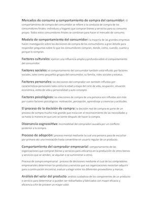 Calaméo - Resumen Capitulo 5