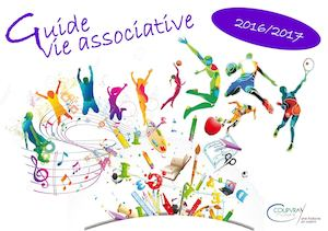 Guide Vie Associative