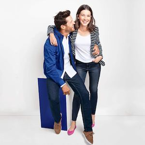 Get 30 Off On Selected Denim Shirts Tees Long Sleeve Tops At Old Navy Until October 13 2016 86441