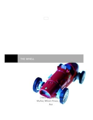 The Whell