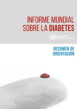 la tensión factible causa diabetes