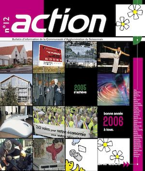 Action 12