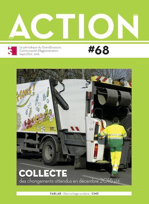 Action 68