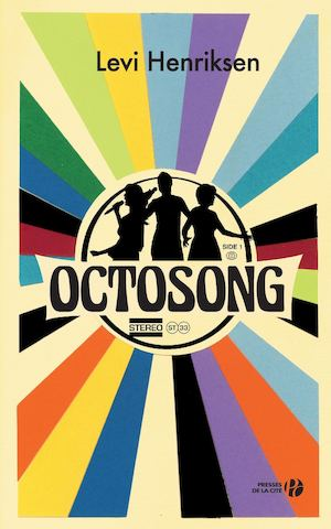 Octosong