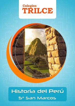 Calaméo - 5 Sm Historia Del Peru 2363366ed50