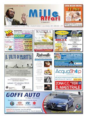Velluto-Tappetini per Seat Toledo anno 1991 fino anno 1999