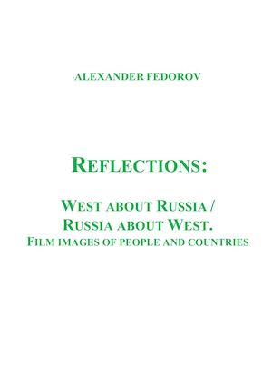 Calamo Book 2017 Fedorov Russia Screen West Full