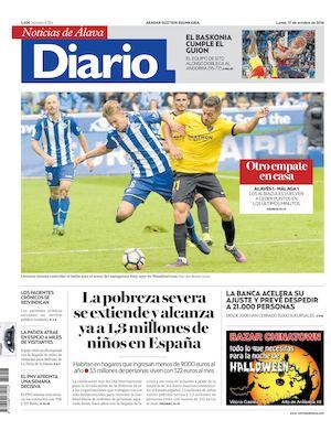Calaméo - Diario de Noticias de Álava 20161017 669a956b2acb0