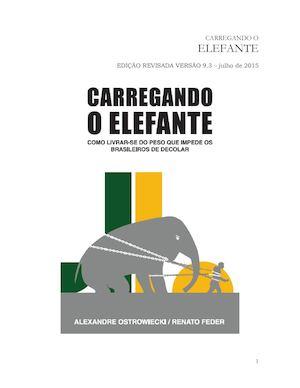 32dbf0f83 Calaméo - Carregando O Elefante