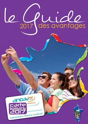 6aa7047419a Calaméo - Guide Carte Loisirs 2017