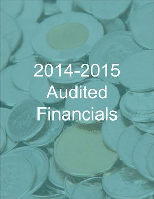 Caledon_Community_Services_-_Final_Financial_Statements_2015