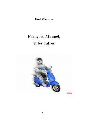 Calaméo - Francois, Manuel, et les Autres 2012 - 2016 c0e7963b4a9