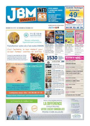 Rencontres dastaffort 2020 free downloads.