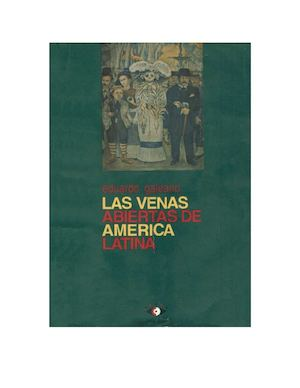 Calaméo - Eduardo Galeano Las Venas Abiertas De América Latina 2ecea0a48e4