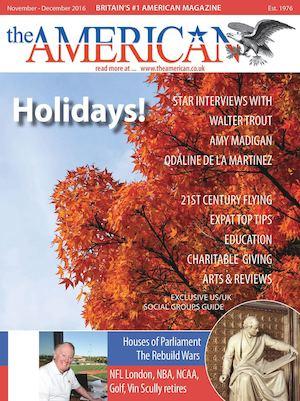 Calamo The American Magazine 754 Nov16