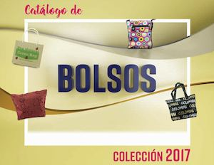 Catalogo Bolsos (web).
