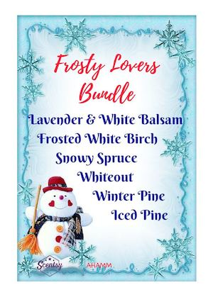 Frosty Lovers Bundle (1).
