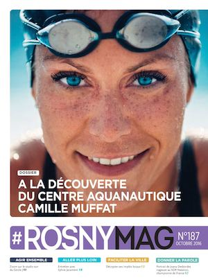 Rosnymag 187 Web