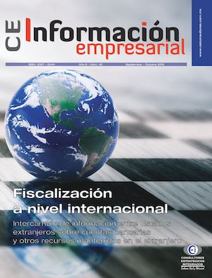 Revista Cei Sep Oct 2016 Web