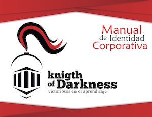 Manual Corporativo Definitivo Knigth Compressed