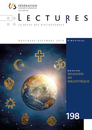1fde3e66ff1b Calaméo - Lectures N°198 (Novembre-Décembre 2016)