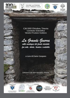Calaméo - La Grande Guerra sulle montagne del fronte orientale fra ... a48e8e155376