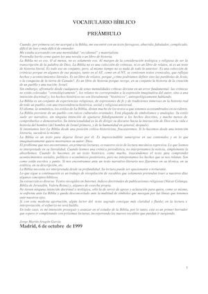 Calaméo - Diccionario Biblico
