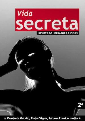 Calamo revista vida secreta 2 revista vida secreta 2 fandeluxe Images