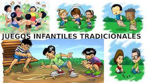 Calameo Juegos Infantiles