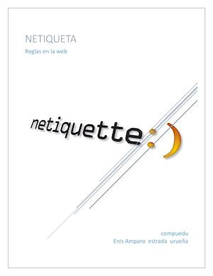 Netiqueta Enis Nov 06