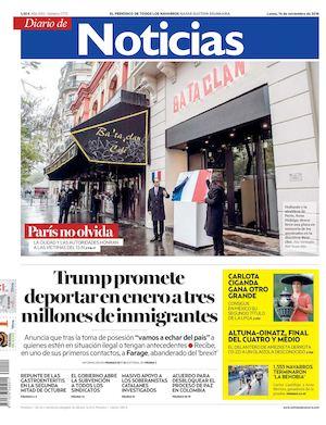 d47212ed2 Calaméo - Diario de Noticias 20161114
