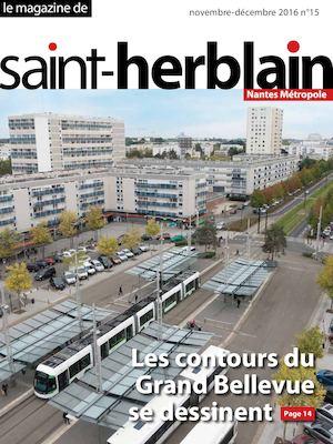 site de rencontre entre gay parents à Saint-Herblain