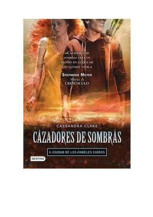 Calaméo - Cazadores (5). 6b06bc2c711